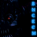 BNC Extended Classic Mode