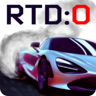 Real Traffic Driver Online v0.76