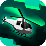 Copter Cove v1.0.3