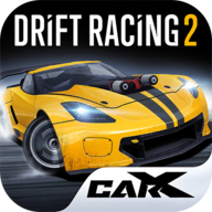 CarX Drift Racing 2 v1.1.1