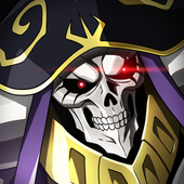 OVERLORD MASS FOR THE DEAD v1.0.2
