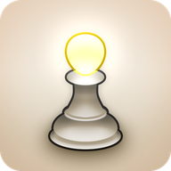 棋灯最新中文版 Chess Light v1.3.0
