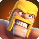 部落冲突   Clash of Clans  v13.369.20