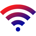 WiFi连接管理器 WiFi Connection Manager官方客户端  v1.7.0