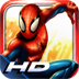 蜘蛛侠-全面破坏 SpiderMan Total Mayhem v3.2.6
